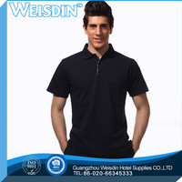 high quality spandex/polyester wholesale cheap youth 3xl polo shirts