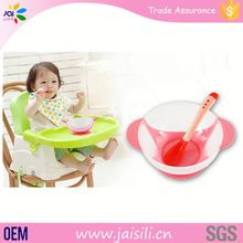 Guangzhou wholesale training OEM packing chinese soup bowl and spoon set