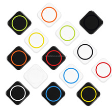 Qi wireless charger for htc desire hd for iPhone 6 6 plus for Samsung S6 LG G4 HTC M9 for Sony peria Yotaphone2