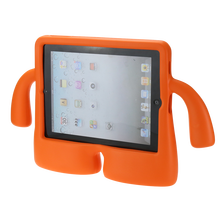 Durable EVA Shockproof Protective Kids Case For iPad Series cover