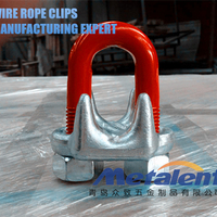 Hardware Products Galvanized Drop Forged Wire