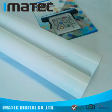 RC Digital Luster Inkjet Printing Photo Paper 240gsm A4 From China Factory
