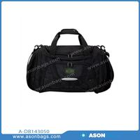 1680D Executive Duffel Bag, business travel duffel, travel duffle