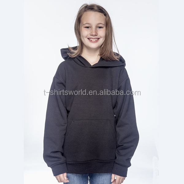 Top quality custom made cheap hoodie