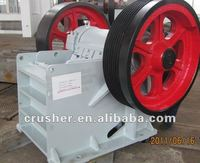 jaw crusher 400x600