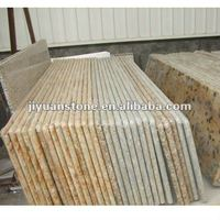Manufacture Cheap Granite italy venetian stone tile size