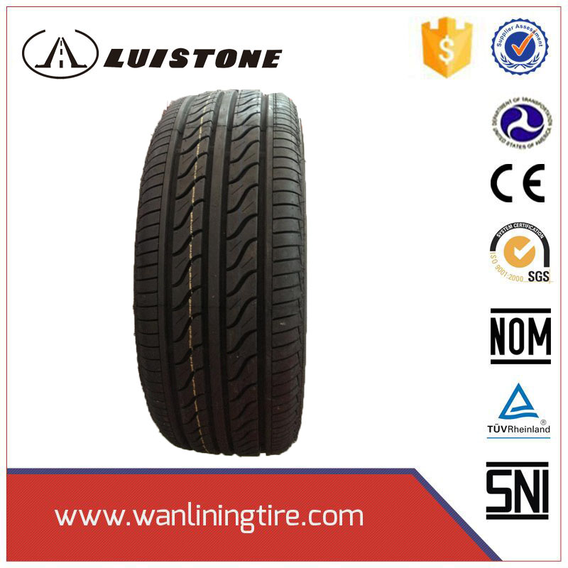 china wholesale market hotcake 205 60 r16 car tire 205 65r15 radial car tyre with good reputation