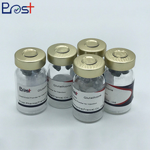 Glutathione Skin Whitening Injection Powder