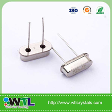 (WTL) 33.020MHz crystal resonators for sale