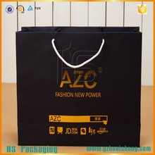 Eco-Friendly Paper Gift Bag Wholesale Philippines