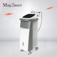 Popular Hifu High Intensity Focused Ultrasound Body shaping machine/magic slim wholesale weight loss product