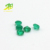 1.75mm natural round cut natural green agate stone