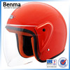 Open face motorcycle helmets for winter/spring/summer/autumn use best price