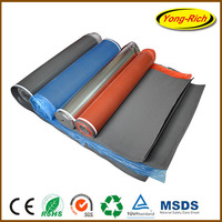 Professional underlay with low price