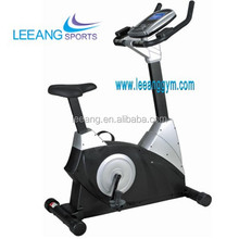L95E names of gym exercise trainer machines