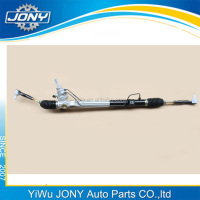 Steering Rack And Pinions Power Steering