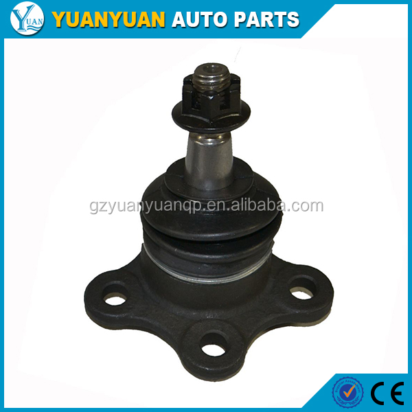 auto parts chevrolet colorado 89040240 suspension ball joint for chevrolet trailblazer 2004 - 2012