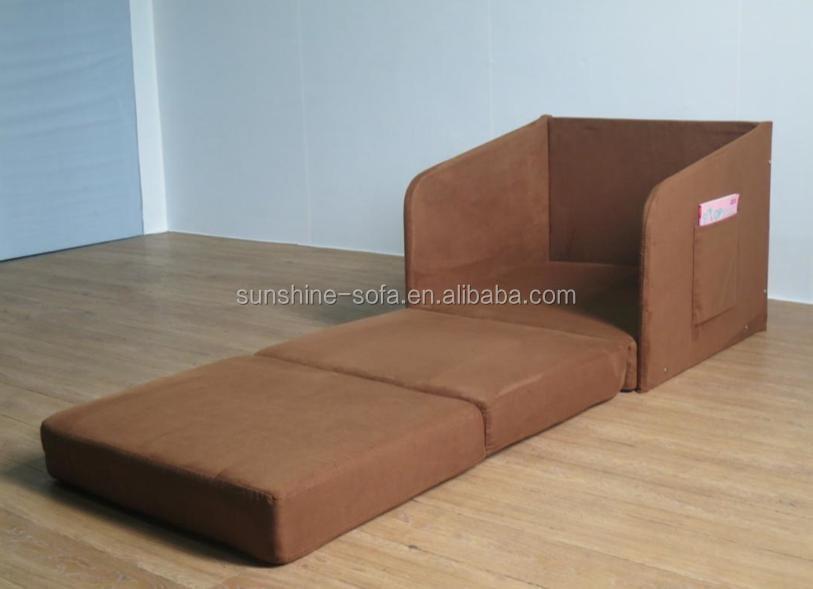 Low Price Kids Sofa Bed Single Fabric Furniture Set Product On Alibaba Com