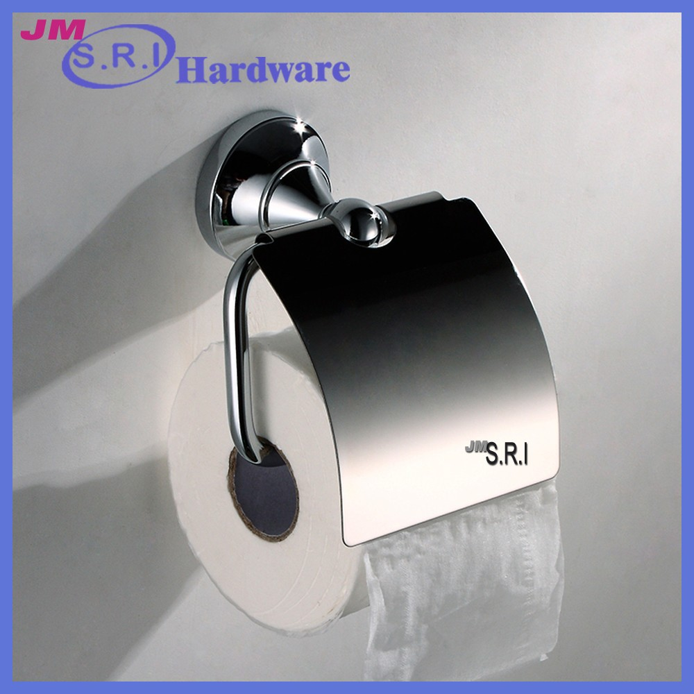 Top selling funny decorative free standing toilet paper holder buy free standing toilet paper Funny toilet paper holders