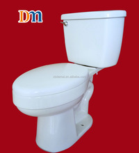 Bathroom wc drain siphon wholesale mexican imports cheapest toilets