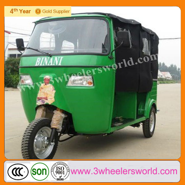 alibaba website gold supplier bajaj three wheeler price/indian bajaj tricycle