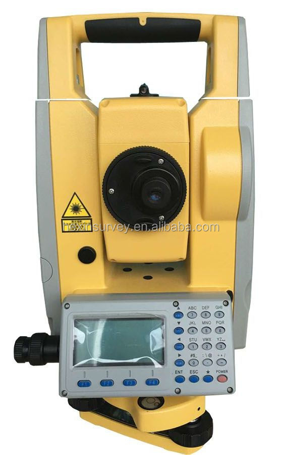 Cheap used total station South NTS-362R6 total station price