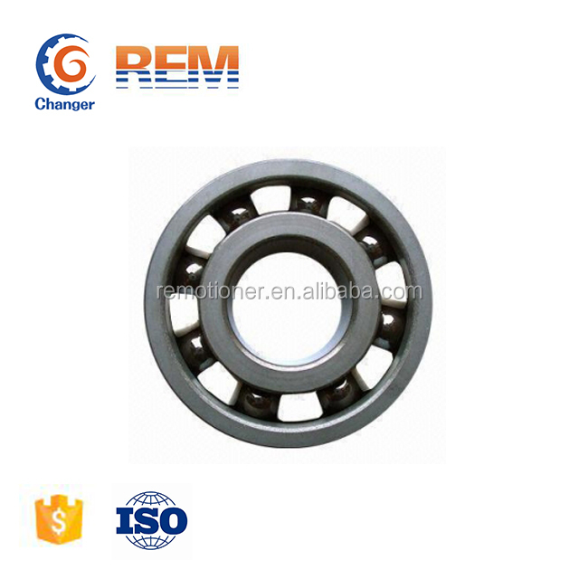 ceramic ball bearing 608 6000 6201 6806 6901 6902 2rs 6806rs