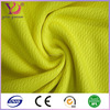 Outdoor sleeping bag mesh fabric wholesale