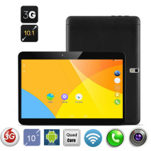 "Real Factory 10.1"" GPS Tablet pc Android Dual core Bluetooth Dual cameras"