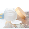 /product-detail/custom-round-5g-10g-20g-30g-50g-100g-face-care-bamboo-glass-cosmetic-jar-bamboo-60839521403.html