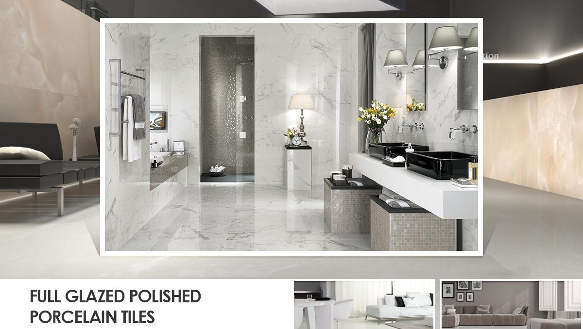 Shenzhen Nanway Industrial Co., Ltd. - ceramic tiles, rustic floor tile