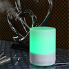 home designs air freshener mini decorative oil lamp with timer setting
