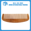/product-gs/high-quality-and-low-price-disposable-health-wooden-comb-60328701012.html