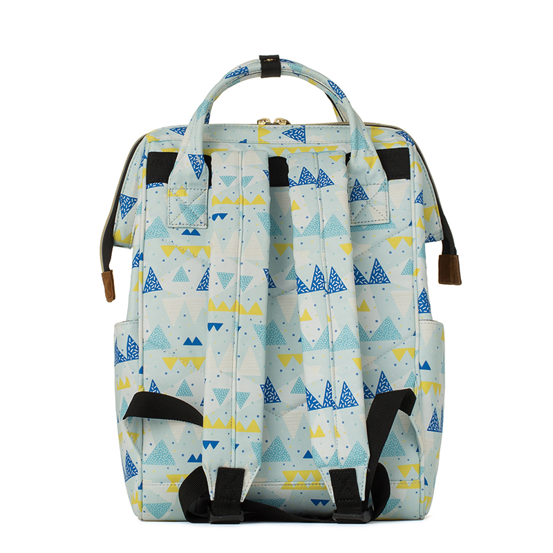 Wholesale school bag of latest designs
