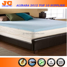 Memory Foam Bed Design Furniture
