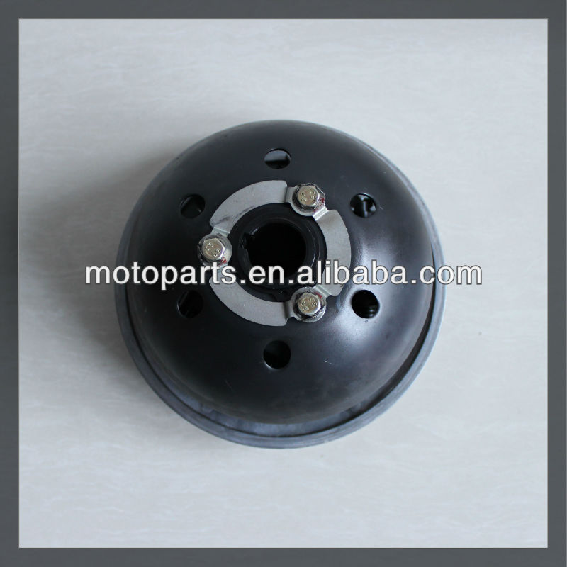 ATV clutch,the clutch suits 600cc atv,ATV parts,atv transmission gearbox/atv worldwide/korean atv