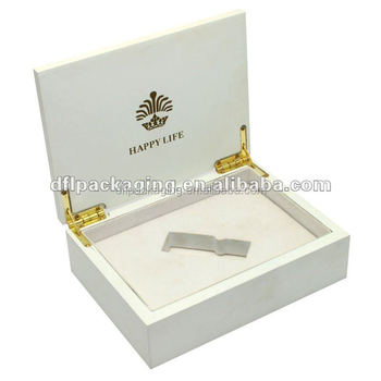 paper box with inner,paper box with EVA inner