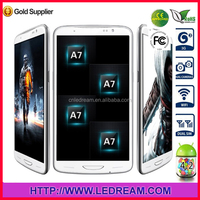 andriod phones best cheap cell phones very low price s4 mini i9500 original smartphone quad core china mobile phone 4g