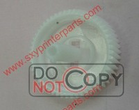 Laserjet printer spare parts for Brother 7450 2115 7840 2170 Drive gear