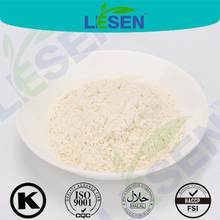 Wholesale bulk garlic extract allicin powder antiseptic ingredients
