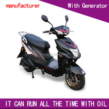 mini chopper motorcycle 125cc for cheap price sale in dubai