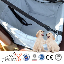[Grace Pet] Pet Booster Seat Medium size