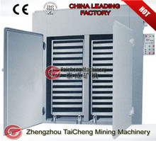 High effiency Box dryer for sophora flower bud, dried fruits, vegetables, sweet potato, corn, peas, beans, coconut, nuts