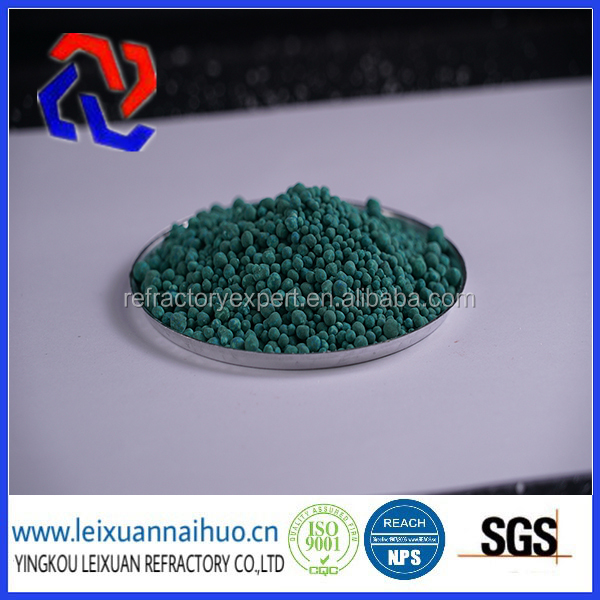 Water-soluble fertilizer grade monohydrate magnesium sulphate granule with factory price