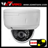 WETRANS Video Camera TR-SIPD121 1.3MP Vandal-proof and Water-proof Network Dome Camera Night Vision Dom IP Kamera