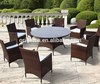 Trade Assurance Suppliers China Outdoor Furniture