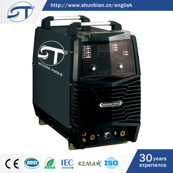Best selling products in america tools 237 kva 5 500a welding best selling products in america tools 237 kva 5 500a welding equipment cheap tig welders publicscrutiny Gallery