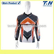 sublimation motorcycle racing suit