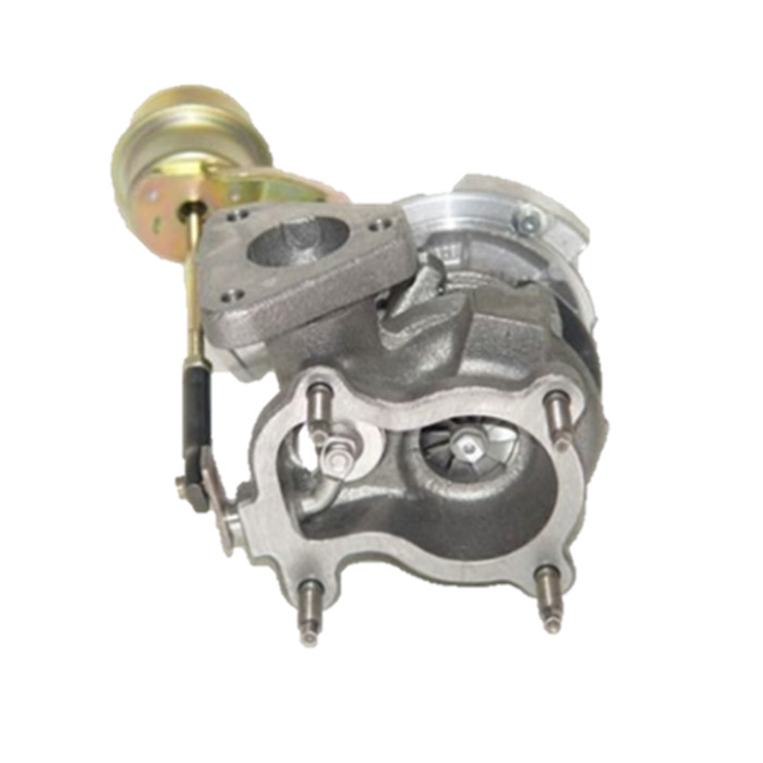Turbo charger 454097-0001 454097-0002 <strong>Diesel</strong> 1Z/AHU Engine GT1544S for <strong>Audi</strong> <strong>A4</strong> 1.9L TDI (B5) Volkswagen Passat B5 1.9L TDI