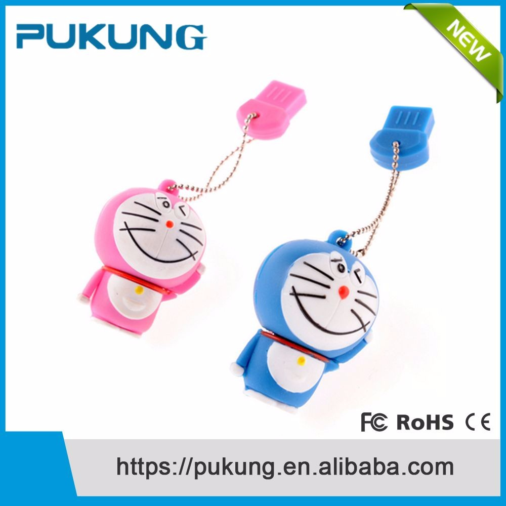 Best Price Best Quality Cartoon Usb Flash Drive Best